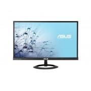 Asus Monitor led asus vx239h 23'' ips full hd 5ms 2 hdmi mlh multimedia