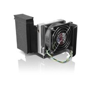 Lenovo ThinkStation D20 Series Heatsinks