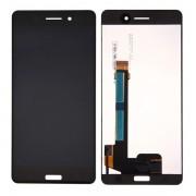 Display Nokia 6 Negru