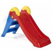 Keter Kids Slide Boogie Red PP 178659