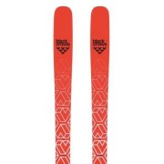 Black Crows All Mountain Skidor Black Crows Camox 18/19