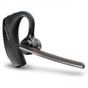 Безжична слушалка Plantronics VOYAGER 5200, 203500-05