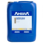 Ambra Super Gold 15W-40 20 Liter Kanister