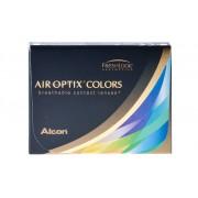 Air Optix Colors 2 buc.