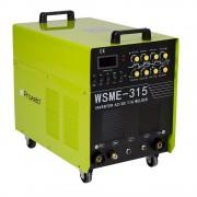 Aparat de sudare Proweld WSME 315 AC DC (400V)