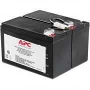 Baterii UPS APC APCRBC109