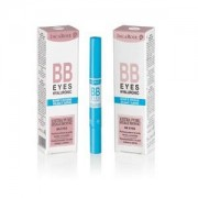 DI-VA Srl Incarose Bb Eyes Hyaluronic L (924210913)