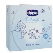 Chicco (artsana spa) Ch-Nat.Sens.Regalo Small Azz.