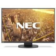 NEC 24 Zoll NEC EA241WU - Schwarz