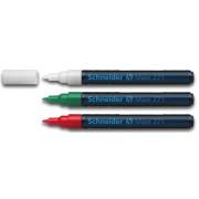 Marker vopsea Schneider Maxx 271 1-2 mm - diferite culori