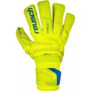 Reusch Fit Control Supreme G3 Fusion - Keepershandschoenen - Maat 9