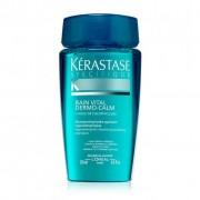 Kérastase Kerastase Spécifique Bain Vital 250ml