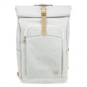 Acer PREDATOR Rolltop Jr. 15,6'' herný batoh biely