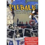 Piebald - Killa Brosand Killa Bees (0603967128192) (2 DVD)