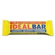 Baton Ideal Bar Redis 50gr