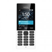 Nokia 150 Dual Sim Biała | PL | bez SIM | Faktura 23% | Gwarancja 24M