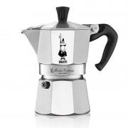 Bialetti Moka Express 3 kotyogós kávéfőző
