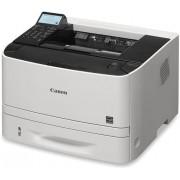 Canon laserski pisač LBP253x (0281C001AA)
