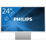 Philips 24PFS5231 - Full HD tv