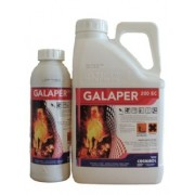 Galaper 200 ec 1l (jak Starane 200 EC)