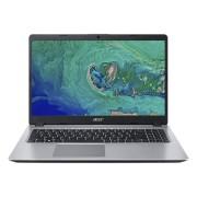 Acer Aspire 5 A515-52G-37K1 laptop
