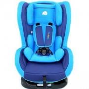 Детско столче за кола - Safe blue, Azaria, 503115928