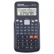SEC 170 Sencor tudományos számológép
