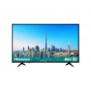 Hisense H55A6200 55inch LED 4K UHD Freeview HD SMART TV