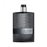 James bond 007 eau de toilette 125 ml spray