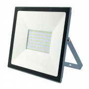 Proiector Led-SMD INDUS-Slim Model IP- 65 150 W