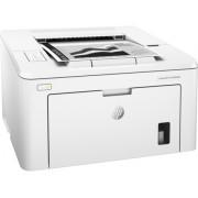 HP Laserskrivare HP M203dw