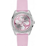 Guess Ladies G Twist Watch
