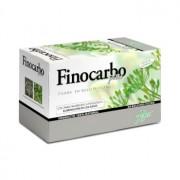 FINOCARBO PLUS TISANA 20 Infusiones