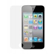 Anti-Glare Screen Guard for iPod Touch 4 - Apple Screen Protector