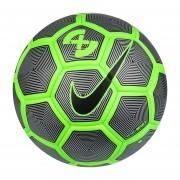 Balón De Fútbol Nike FootballX Duro-Verde