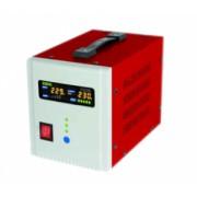 Sursa neintreruptibila EAP 300 DI (500 VA/ 350 W-12 V)