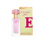 ESCADA JOYFUL EDP 50 ML