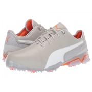 PUMA Golf Ignite ProAdapt Grey