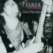 Prince - One Man Jam (0636551441025) (2 CD)