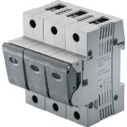05862.063000 (2 Stück) - Lasttrennschalter 63A 400V 2pol 05862.063000 - Aktionspreis - 2 Stück verfügbar