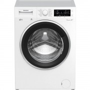 Blomberg LWF4114421W 11kg 1400 Spin Washing Machine - White