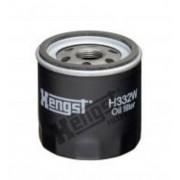 Olajszűrő Hengst H332W