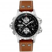 Reloj Hamilton Khaki Field X-Wind - H77616533