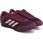 ADIDAS VITORIA II Training & Gym Shoes For Women(Multicolor)