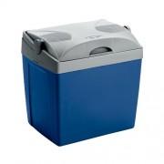 Lada frigorifica auto Mobicool 12V/230V 50 Hz V26 AC/DC 25 litri , 39.6x29.6x39.5 cm Kft Auto