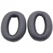 Traje para Sony MDR-1000X 1000XM2 Earphone Earmuff cubierta de esponja almohadillas