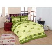 Спален комплект GREEN LIFE - 100% Памук