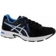 Asics Gel-Impression 8 Men Running Shoes For Men(Black)