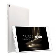 Asus ZenPad Z500M-1J017A 9,7 inch tablet