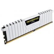 Corsair Vengeance LPX Weiß 32GB DDR4 K2 Kit 3000 C15